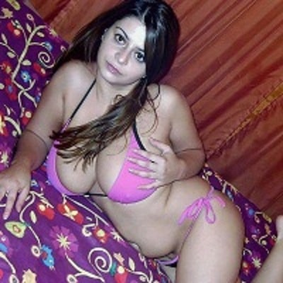 female escorts in nainital